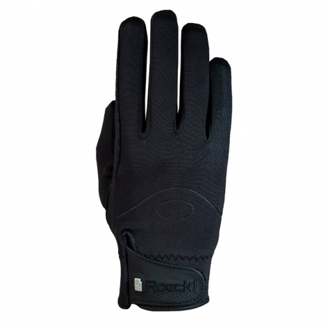 Winchester Riding Gloves