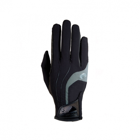Roeckl Malia Riding Gloves