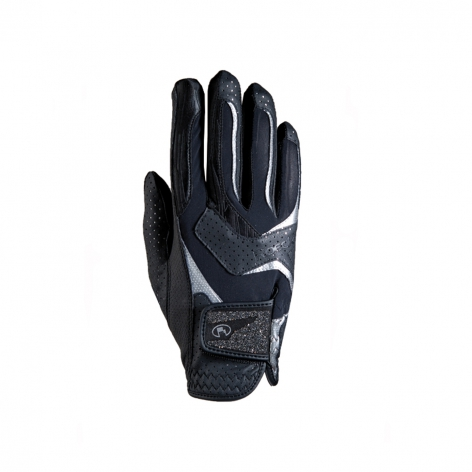 Roeckl Lara Riding Gloves