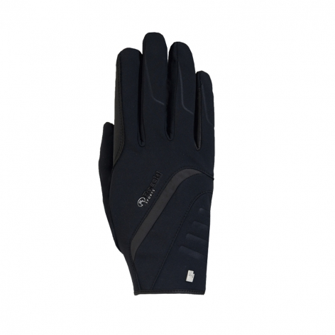 Roeckl Thermal Riding Gloves