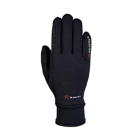 Roeckl Warwick Winter Gloves