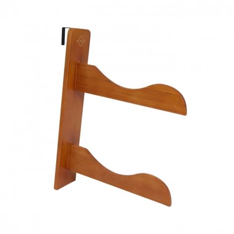 Saddle Rack Image 4
