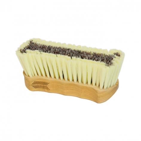 Soft Middle Body Brush Image 3
