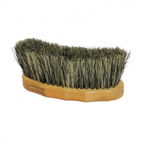 Hard Middle Dandy Brush Image 3