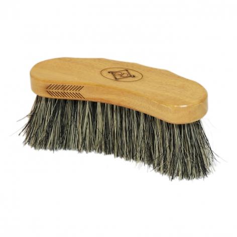 Hard Middle Dandy Brush Image 4