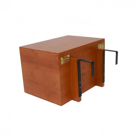 Stable Tack Box Image 4