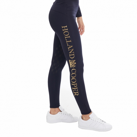 Holland Cooper Luxe Leggings
