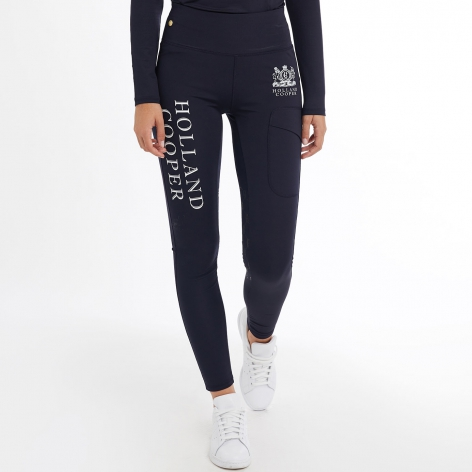 Holland Cooper Riding Leggings
