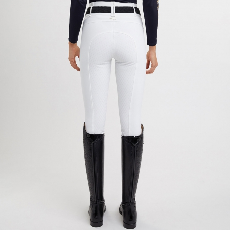 Equi Competition Breeches Image 3