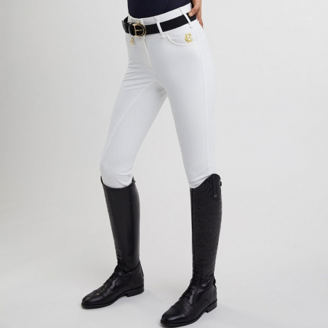 Equi Competition Breeches Image 4