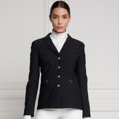 Holland Cooper Competition Jacket