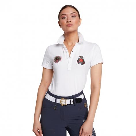 Holland Cooper Polo Shirt