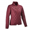 Burgundy Horse Riding Jacket