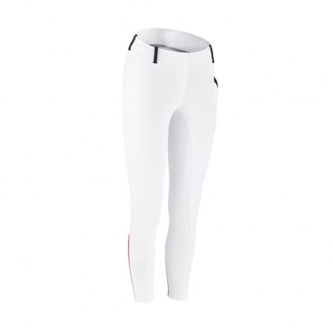 Horse Pilot White Breeches