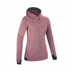 Pink Horse Riding Sweatshirt