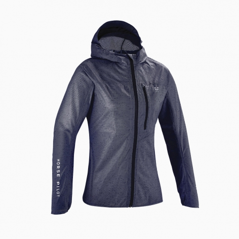 Waterproof Horse Riding Jacket