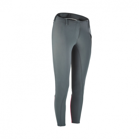 Horse Pilot Grey Breeches