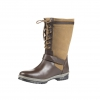 Crescendo Barron Lace-Up Waterproof Boots Image 3