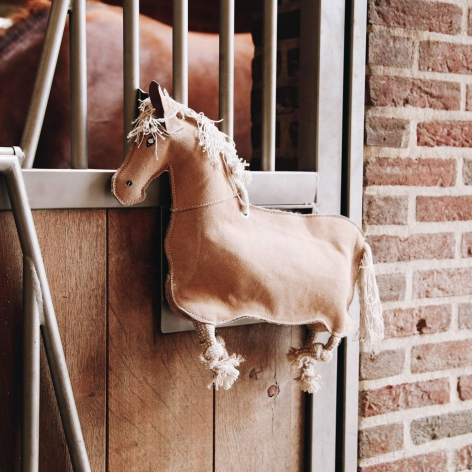 Kentucky Stable Toy