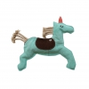 Horse Stable Toy