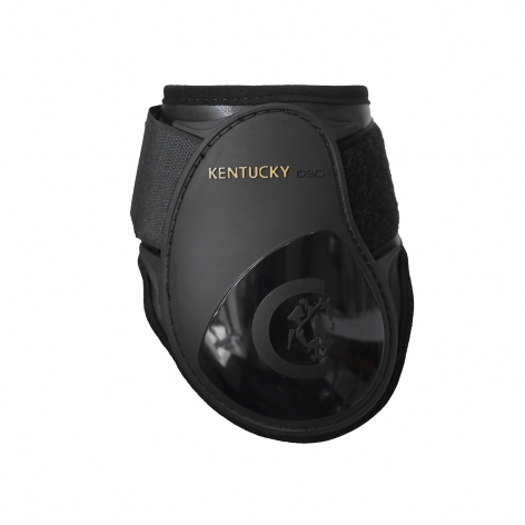 Kentucky Young Horse Boots