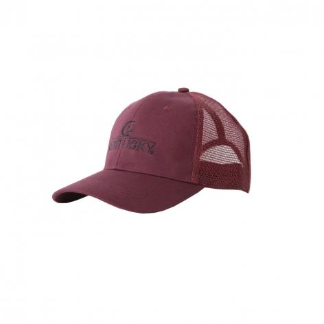 Trucker Cap Image 4