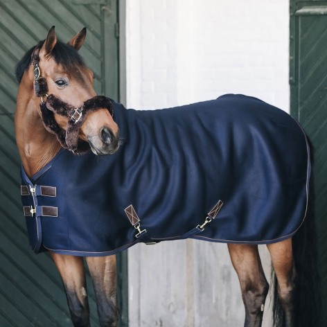 Kentucky Cooler Rug