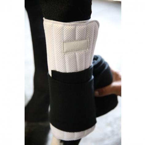 Kentucky Horse Bandage Pads