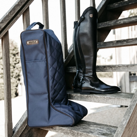Kentucky Riding Boot Bag