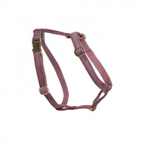 Kentucky Pink Dog Harness