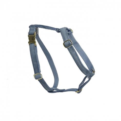 Kentucky Blue Dog Harness