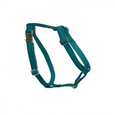 Kentucky Emerald Dog Harness