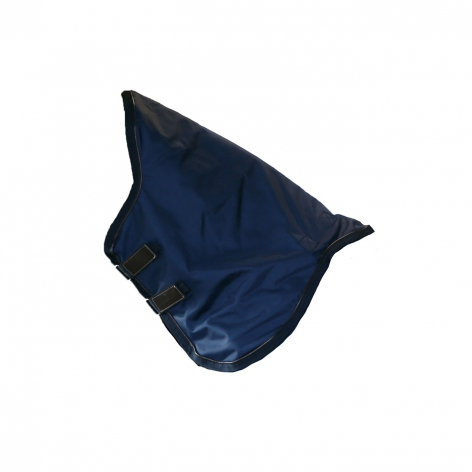 Turnout Neck Cover All Weather Waterproof Pro 150g - Navy Image 4