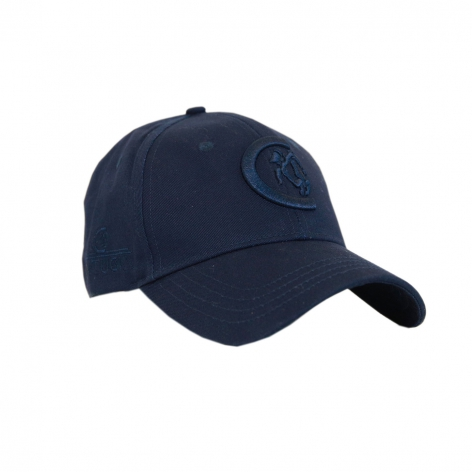 Kentucky Navy Baseball Cap