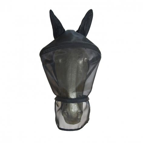 Fly Mask Pro Image 4