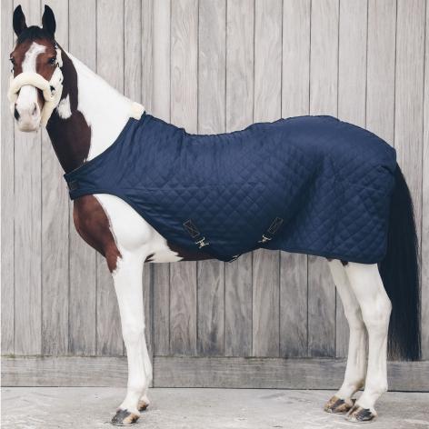 Kentucky Horse Walker Rug