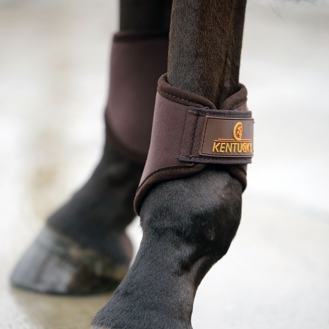 Kentucky Hind Boots