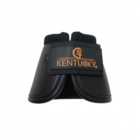 Kentucky Overreach Boots