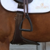 Kentucky Horsewear Stud Girth