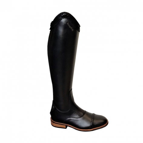 Kingsley Olbia Riding Boots