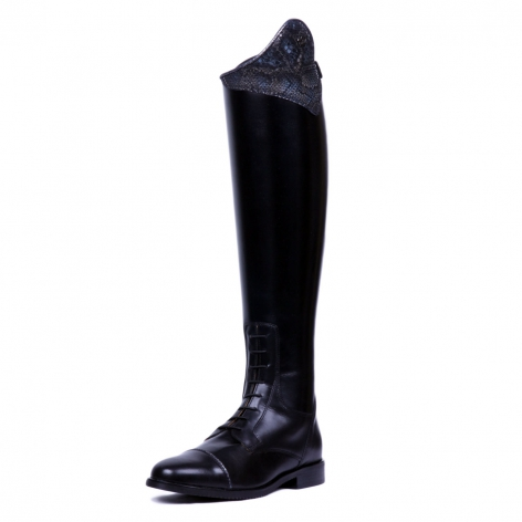 Kingsley Horse Riding Boots