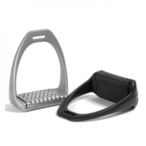 Royal Rider Plastic Stirrups