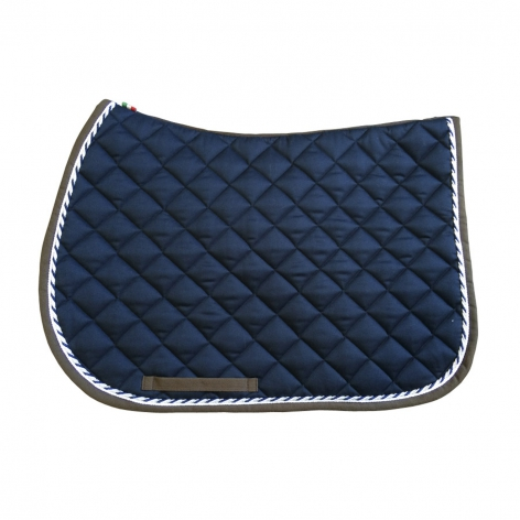 Bio Ceramic Saddle Cloth