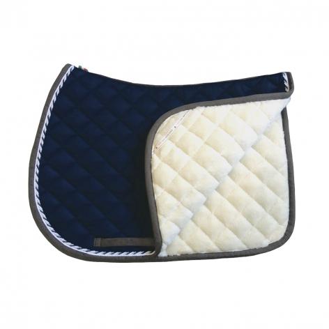 Bio Ceramic Saddle Cloth Image 3
