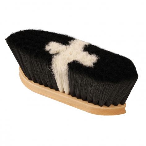 ChrisTina Coat Brush Image 3