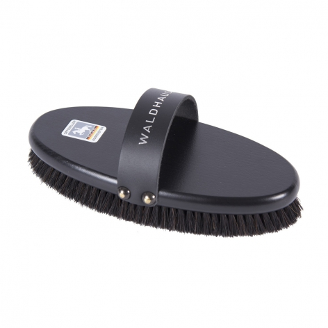 Dokr Large Body Brush Image 1