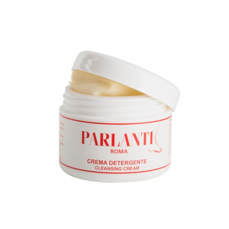 Parlanti Cleaning Cream