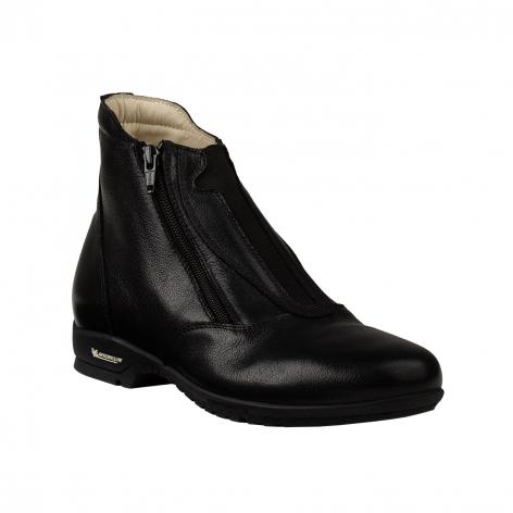 Parlanti K-Komfy Short Boots