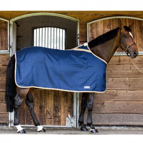 Equiport Horse Rug