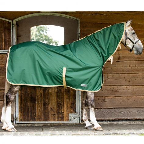 Horse Waterproof Rain Sheet